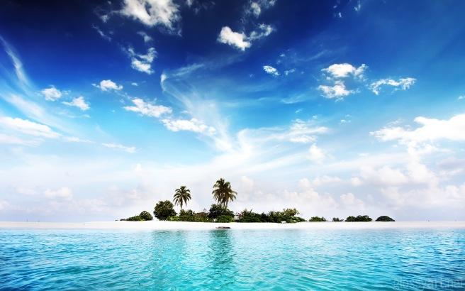 cool_island-wide
